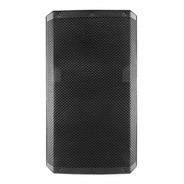 Bafle Amplificado Alienpro Sp15 - S002