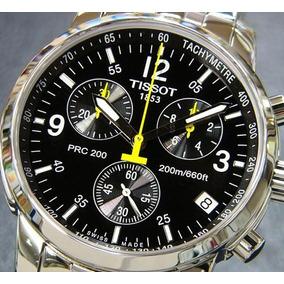 7f2e2bb961e Relógio Tissot 1853 Prc 200 Automático Replica Frete Gráti ...