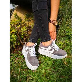 zapatillas vans mercadolibre colombia