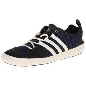 zapatillas de playa adidas