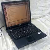 Compaq Nx6320 Core 2 Duo 2.0 Ghz Ram 4 Gb Disco 320 Gb
