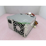 Dell Poweredge 840 800 830 420w Server Power Supply Nps-420a
