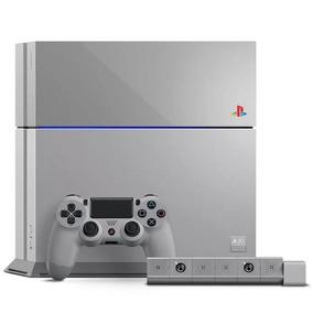 Playstation 20th Anniversary Edition /ps4 Edição Especial
