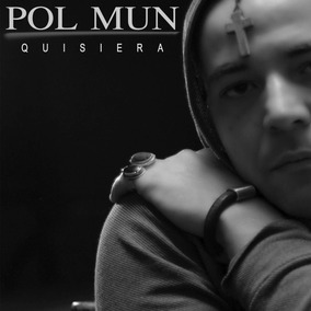 Pol Mun Zamba Quisiera Versión Original Alta Calidad