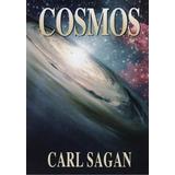 Cosmos La Serie Completa Carl Sagan 1980 Dvd