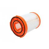 Filtro De Ar Hepa Aspirador Electrolux Lite Lit1