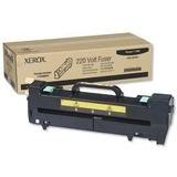 Toner Tintas Cartuchos Hp Xerox Compra 0009 3 6 1 1 6 3 2 2