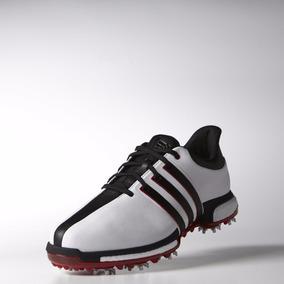 Zapatos adidas Golf Tour360 Boost Golf Center