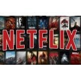 Neflix/4screens/1month