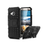 Funda Celular Nokia Lumia 430 Armor Abr