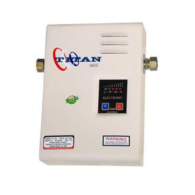 Calentadores De Agua Electronicos Titan Ahorradores De Luz