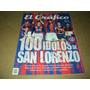100 Idolos De San Lorenzo / Edicion Especial El Grafico