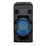 Sony - Mhc-v11 Sistema De Audio En Casa Con Bluetooth