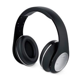 Auricular Inalambrico Bluetooth Genius Hs-935bt Sonido Hi Fi