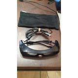 Anteojos (2) Sony 3d Activos Tdg-br200 Y Tdg-br100