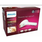 Depiladora Philips ( Ipl) Luz Pulsada Intensa, Láser