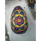 Huevo De Pascua N 25 De 1 Kg