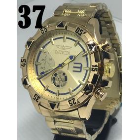 9b684133679 Oakley Goias Luziania - Joias e Relógios no Mercado Livre Brasil