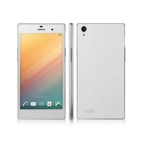 Xperia Z5 Quadcore Koreano 8mp 8gb 1 Ram