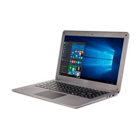 Notebook Exo Cloud E15 14 Ultra Slim