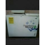 Congelador Frezeer+nevera Frigilux