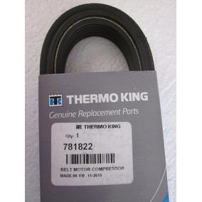 Banda Motor Thermo King 78-1822