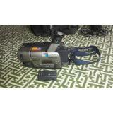 Filmadora Video Camara Handycam Sony Ccd-trv-617 Ntsc
