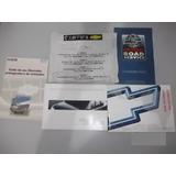 Manual Do Proprietario Corsa Wind Wegon Sedan 96 Ate 99