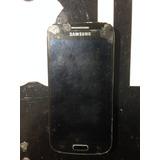 Display Samsung Galaxy S4 Mini 90/92/95