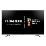 Hisense Led Tv 49