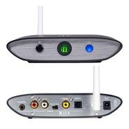 Dac Ifi Zen Blue Receptor Bluetooth 5.0 Aptx Hd Aac Ldac