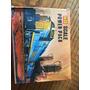 Transformador 220 Para Tren Eelctrico Y Accedorios