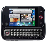 Motorola Dext Mb200 Qwerty Android Garantia Gps Wifi Mp3 Msd