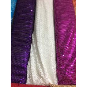 Telas para vestidos de noche en puebla