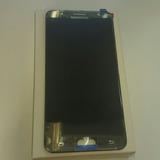 Pantalla Lcd + Tactil Samsung Galaxy J7 Prime / Envio Gratis