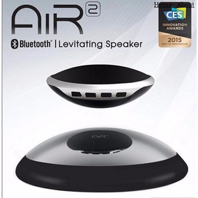 Speaker Air2 Bluetooth 2015 Mejor De La Innovación