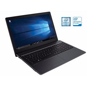 Notebook Vaio I3-6006u (7geração) 1tb 8gb 15,6 Led