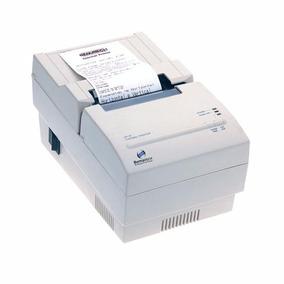 Impressora 40 Colunas Matricial Não Fiscal Nova