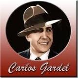 Karaokes Pack Pistas Tango Carlos Gardel + Reproductor