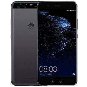 Huawei P10 Plus Dual Sim 64gb Lte 6gb Ram 20mpx + Regalos