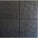 Baldosas De Cemento 40x40 Hogar Pisos