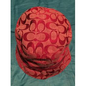Sombreros Coach(3)talla Mediana A Grande
