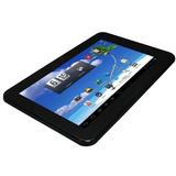 Klu 7 Pulgadas Android Tablet Pantalla Táctil Capacitiva...