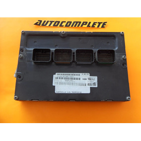 Computadora Chrysler Sebring, Stratus2.7l 2004 04896102aj