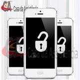 Desbloqueio Icloud Iphone 6g Peças Desbloquear Kit Completo