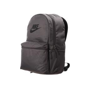 Mochila Nike Heritage Ba5749 100% Original + Envío Gratis