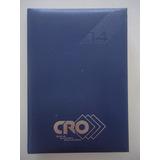 Agenda 2014 Cro Corpus Radiologia Odontológica
