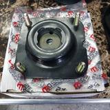 Tasa Base Amortiguador Delantero Ford Laser 00/04 Allegro 00