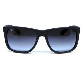 """Ã""""culos De Sol Ray Ban Rb3341 003 8g 3n - Óculos no Mercado Livre Brasil 5433eae710"""