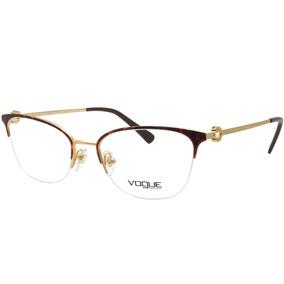 Oculos Vogue Vo2571 Novo - Óculos em Santa Catarina no Mercado Livre ... 91d551cde5